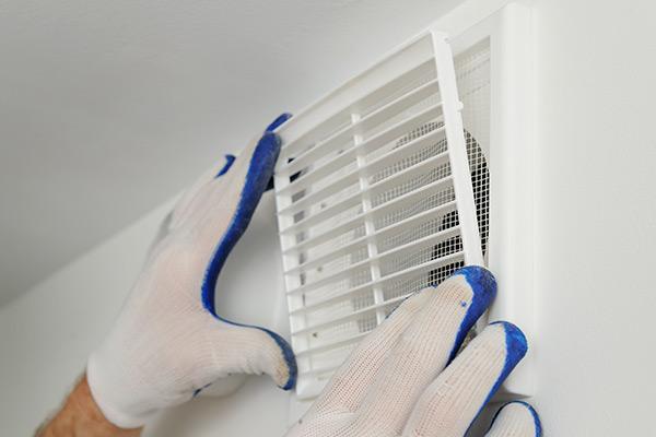 Mechanische Afzuiging Badkamer : Installateur uit monster voor mechanische ventilatie